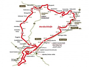 the_nuerburgring_nordschleife_circuit_plan_indicating_the_va_big_95395